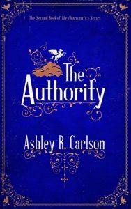 The Authority