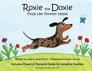 Roxie the Doxie