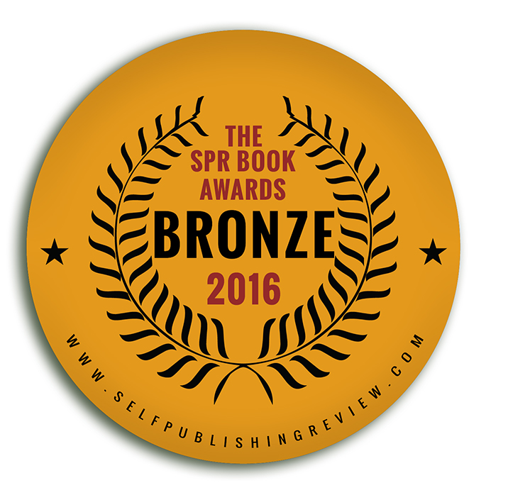 BRONZE SPR AWARDS 2016