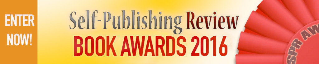 SPR AWARDS 2016 OPEN FOR SUBMISSIONS!