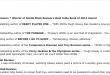 "Editorial Reviews for Hugh Howey's ""Wool"""