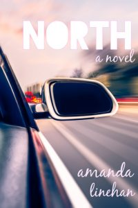 North by Amanda Linehan