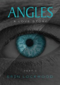 Angles (Part 1) by Erin Lockwood