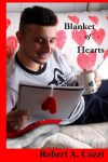 Blanket of Hearts by Robert A. Cozzi