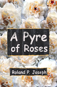 A Pyre of Roses