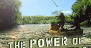 The Power of Seventy by Gerard Colenbrander