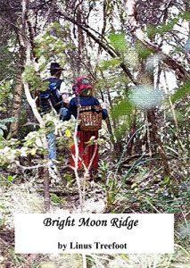 Bright Moon Ridge by Linus Treefoot