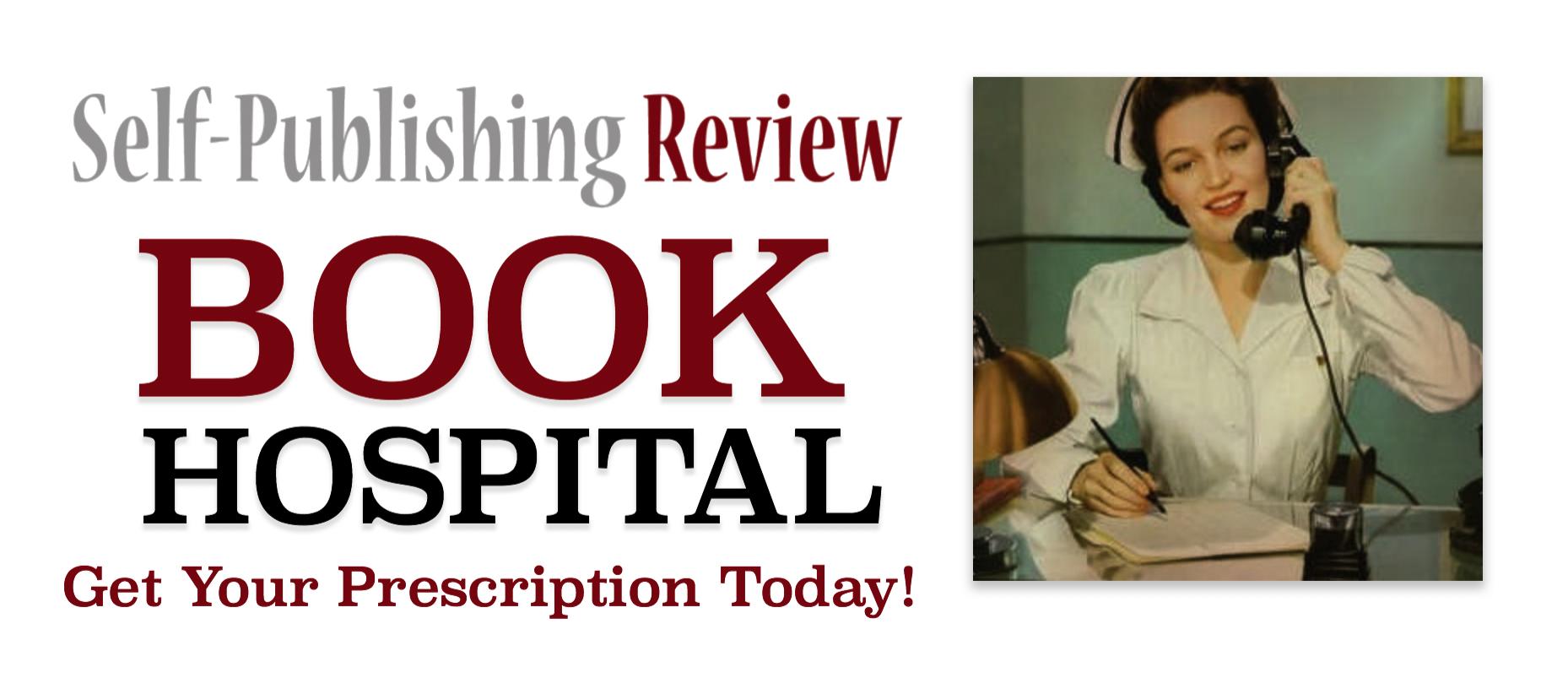 SPR Book Hospital