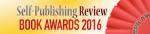 2016 SPR Book Awards