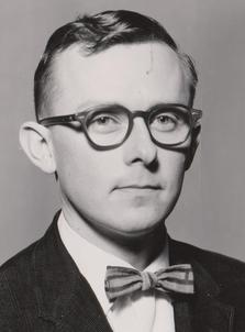 Murray Lee Eiland Jr.