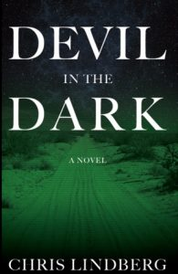 Devil in the Dark by Chris Lindberg