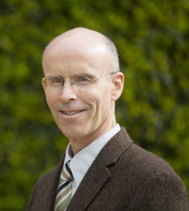 Dr. David DeRose
