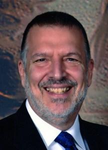 Robert Speigel