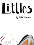 Littles by Tate Thomson
