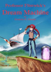 Professor Flintwick's Dream Machine