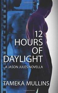 12 Hours of Daylight