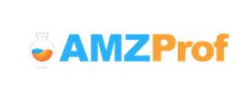 AMZProf