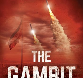 Review: The Gambit by Brad Carlson