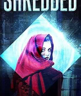 Review: Shredded by Charles O'Donnell