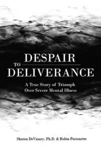 Despair to Deliverance