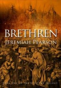 Brethren by Jeremiah Pearson