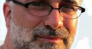 Jim Grieco