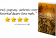 Review: Brethren (The Villeins Trilogy Book 1) by Jeremiah Pearson