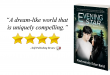 Review: Evening Star (Moonless Night Book 3) by Floriminda Edar Reid