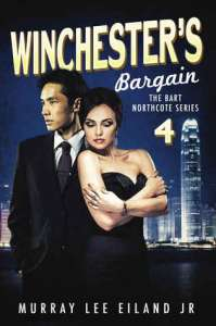 Winchester's Bargain (Bart Northcote #4)