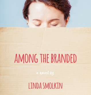 Review: Among the Branded by Linda Smolkin