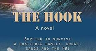 The Hook by Kathleen Doler