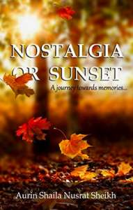 Nostalgia or Sunset