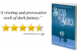 Review: Bless the Skies by Julie Elise Landry