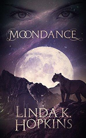 Moondance by Linda K. Hopkins