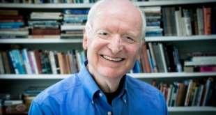 Larry Kilham