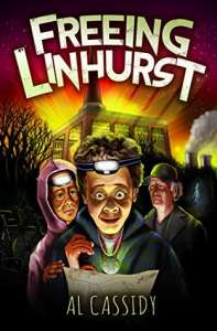Freeing Linhurst by Al Cassidy