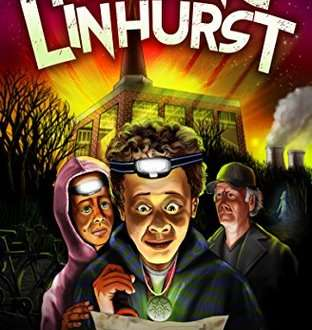 Review: Freeing Linhurst by Al Cassidy