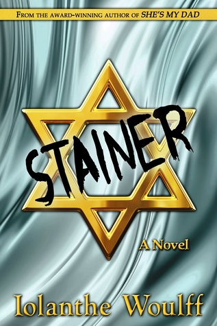Stainer by Iolanthe Woulff