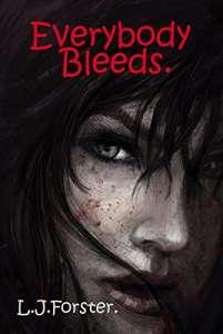 Everybody Bleeds