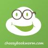 Choosy Bookworm