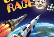 The Great Space Race by Jeff Attinella
