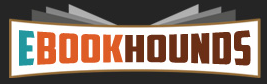 Ebook Hounds
