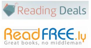 Free Book Marketing Sites