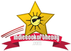 Indie Book of the Day