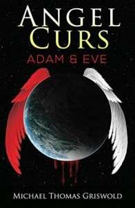 Angel Curs: Adam & Eve