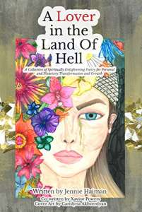 A Lover in the Land of Hell by Jennie Haiman