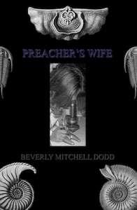 Preacher's Wife by Beverly Mitchell Dodd