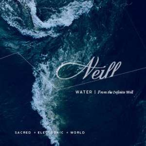 Water by Neill