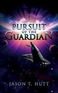 Pursuit of the Guardian