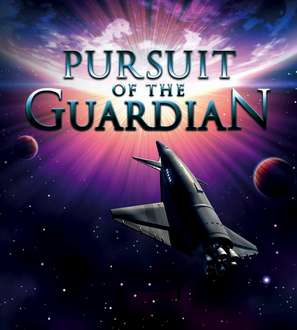 Review: Pursuit of the Guardian (Children of the Republic Book 2) by Jason T. Hutt